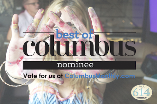 best-of-columbus-monthly-studio-614-