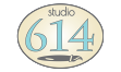studio614-logo-300x200