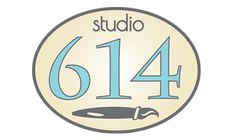 Studio 614