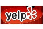 yelp-studio-614