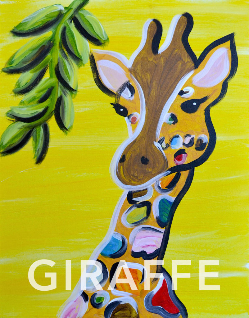 studio-614-canvas-painting-giraffe