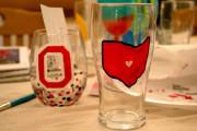 osu-wine-glass-painting-columbus