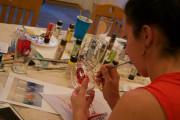 osu-wine-glass-painting-columbus-2
