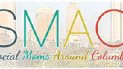 SMAC (Social Moms Around Columbus)