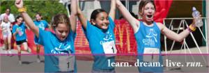 #Studio614Movement for Girls On The Run