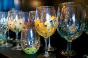 wine-glass-painting-columbus-1
