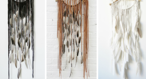 diy-dream-catcher-columbus