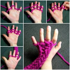 hand-kit-diy-kids