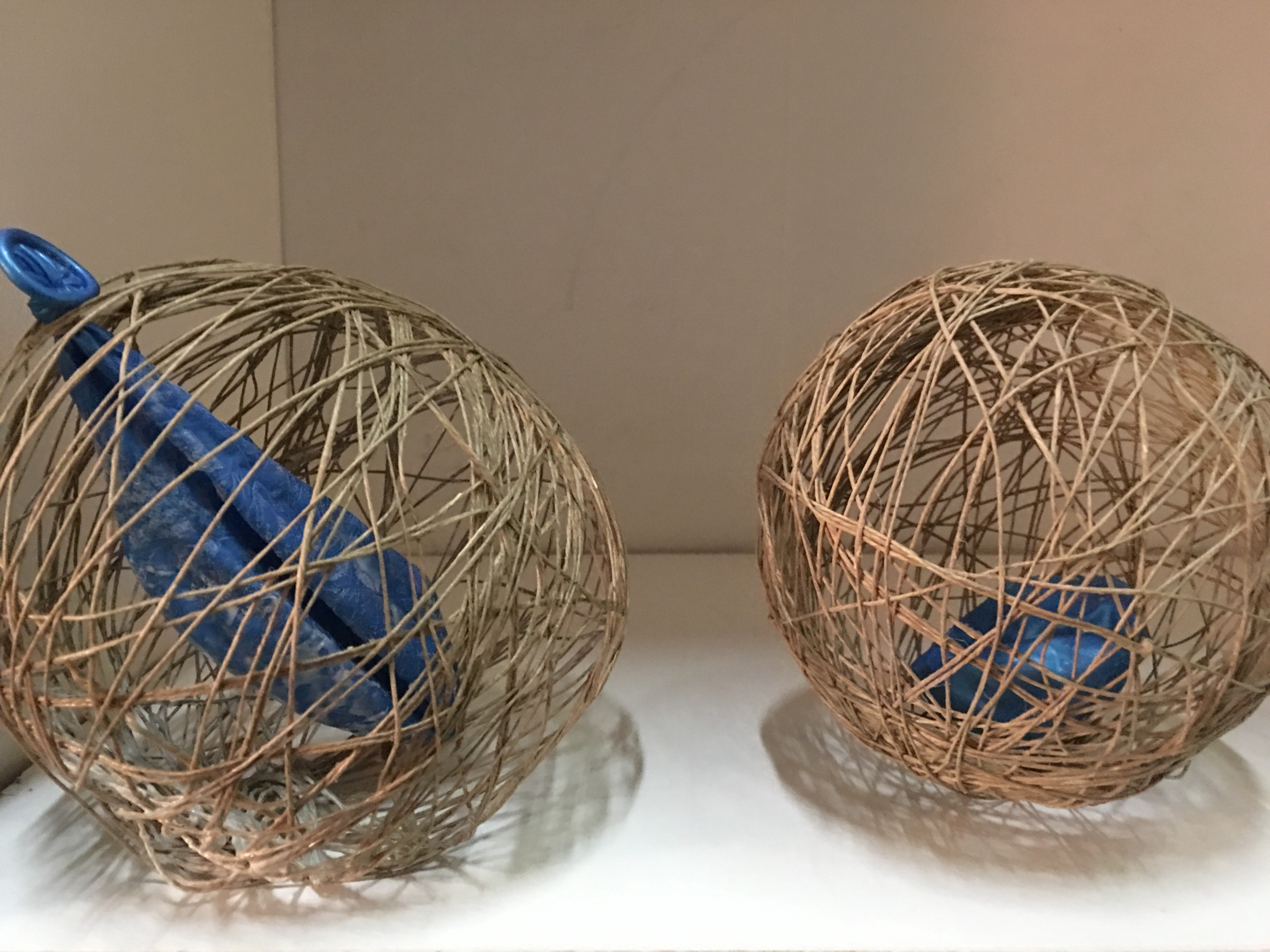 art-yarn-balls-columbus