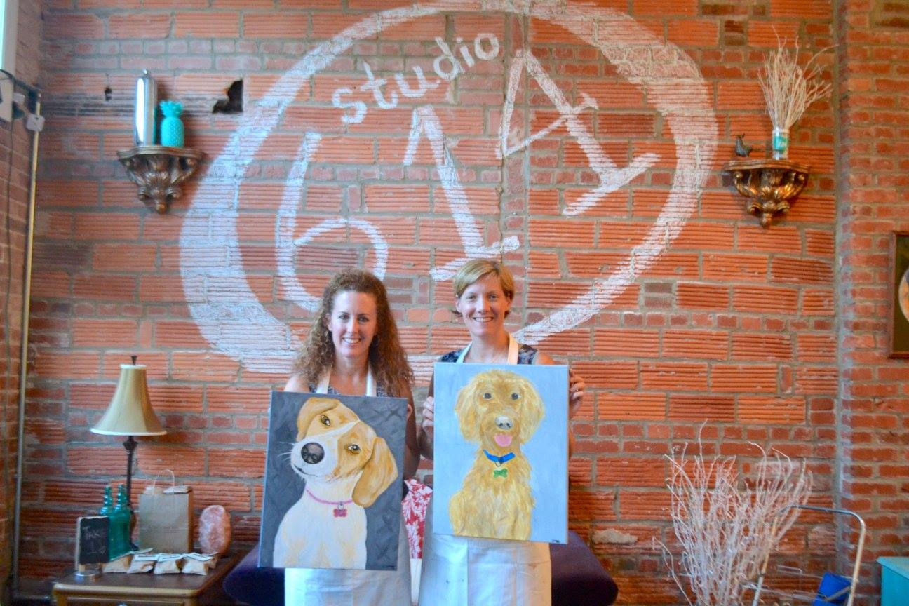 studio-614-blog