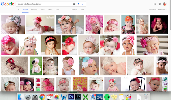 babies-flower-headbands