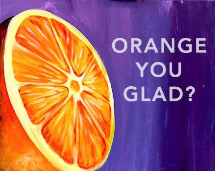 studio-614-orange-canvas-painting