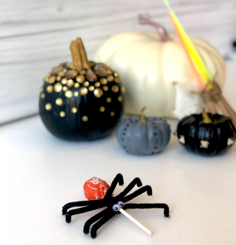 Diy Halloween Projects On Good Day Columbus 10272018
